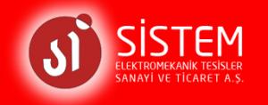 Sistem Elektromekanik