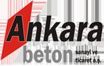 ankara_beton