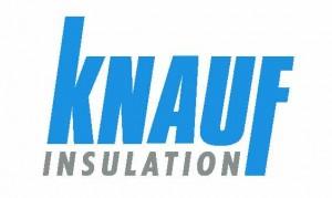 knauf.insulation