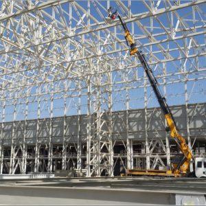 bagdat hangar_2