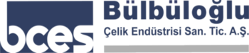 .::Bülbüloğlu Çelik Endüstrisi.: